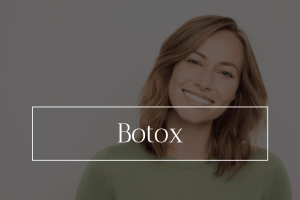 Botox Aesthetic Services Denver