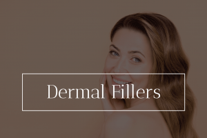 Dermal Fillers Aesthetic Services Denver