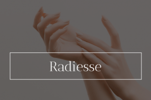 Radiesse Aesthetic Services Denver