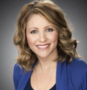 Suzanne Sexton, PA-C, MMS