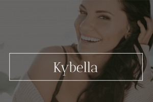 Kybella Aesthetic Services Denver